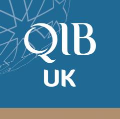QIB-UK